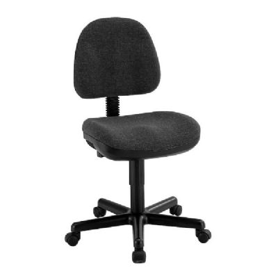 drafting office chair plastic rocking chairs alvin premo ergonomic and quick view