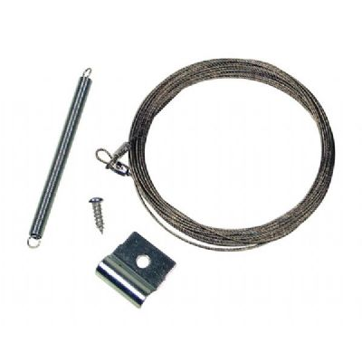 Alvin Wire Replacement Kit for PXB24