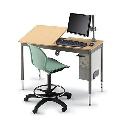 Drafting Tables  Drawing Tables  Computer  Furniture