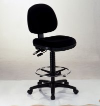 Drafting | Office |Chairs | Stools