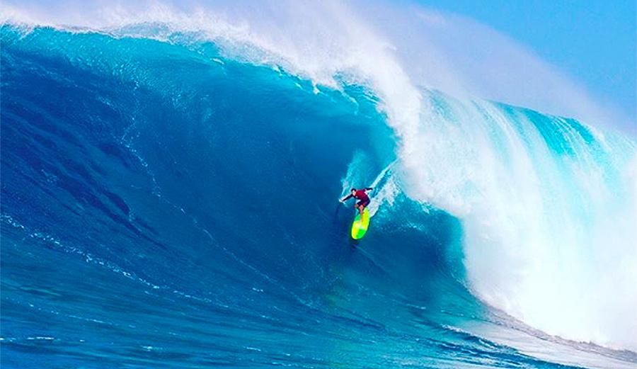 Wipeout Hd Wallpaper 5 Lecciones Vitales Para Aprender De Los Surfistas De Olas