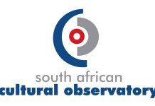 South African Cultural Observatory