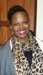 Joburg City Theatres is proud to announce the appointment of Lindiwe Lekasapa as Junior Producer for the entity effective August 1st 2016.