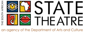 SAST South African State Theatre