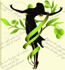 Olive Tree Production Company