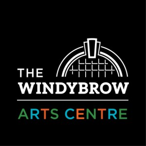 The Windybrow Arts Centre