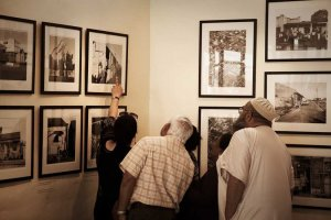 Sophiatown Heritage Tours