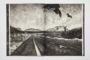Cathexis by Paul Emanuel 2003