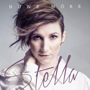 Stella - Nuwe More