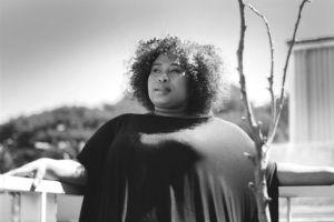 The Caucasian Chalk Circle - Mimi Mahlasela