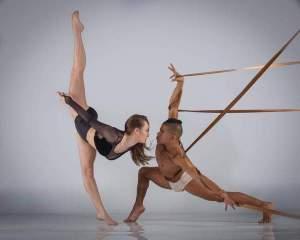 Choix – Jozi Youth Dance Company's Double Bill Season