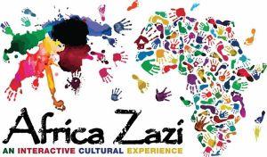 Africa Zazi