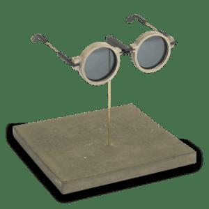 Handre De La Rey - Industrial Design