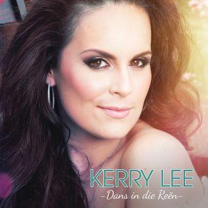 Kerry Lee - Dans in die Reën