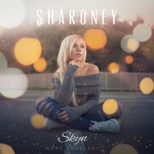 Sharoney - Skyn