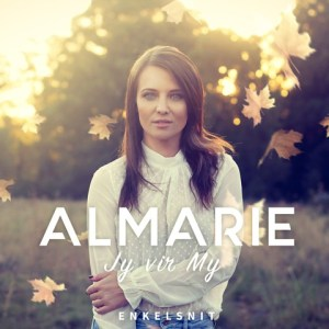Almarie Du Preez ponders the mystery of love in her first single.
