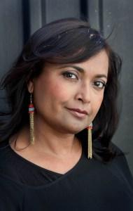Gita Pather