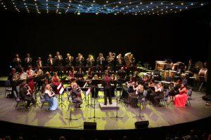 Cape Town Philharmonic Youth Wind Ensemble2