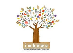imbewu - Contemporary South African Theatre & Arts