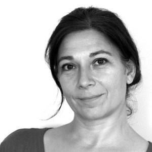 Christine Semba