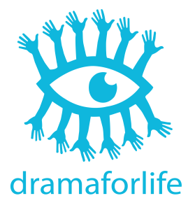 Drama for Life
