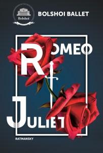 Bolshoi Ballet's Romeo & Juliet
