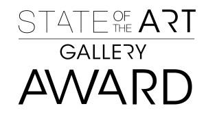 StateoftheART Gallery Award