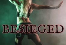 The Race 3: Besieged