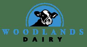 Woodlands Dairy