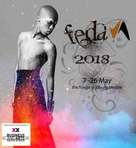 FEDA 2018