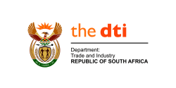 South African Department of Trade & Industry