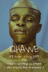 IQHAWE