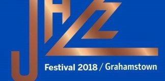 Standard Bank Jazz Festival 2018