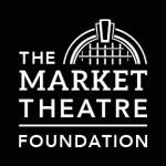 Market Theatre Foundation