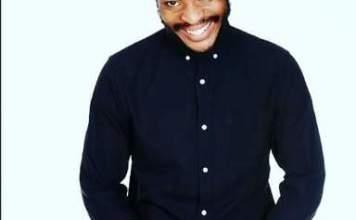 Ghetto Laughs at Soweto Theatre