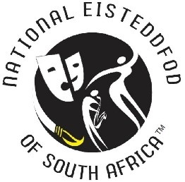 National Eisteddfod of South Africa