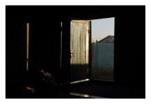 Thembinkosi Hlatshwayo - Silent Traumas