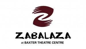 Zabalaza Festival