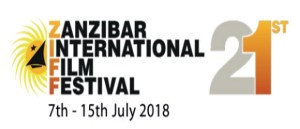 Zanzibar International Film Festival 2018