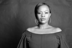 "Nompumelelo Mayiyane is cast to play main character Khwezi (Fezekile Ntsukela Kuzwayo) in ""Khwezi … Say My Name"""