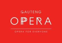Gauteng Opera's Dinner Concert at La Trinita