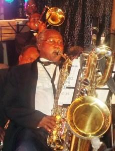 John Ntshibilikwana – 29 Sept