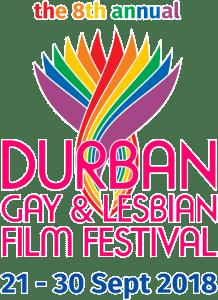 Durban Gay & Lesbian Film Festival 2018