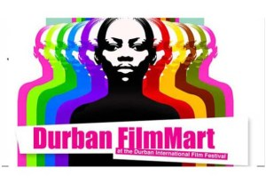 Durban FilmMart at the Durban International Film Festival (DIFF)