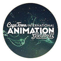 Cape Town International Animation Festival - CTIAF