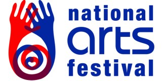 NAF seeks to appoint Artistic Director