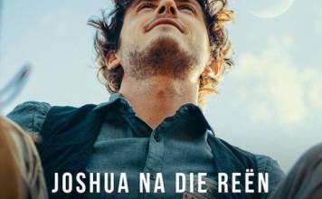 Joshua na die Reën - Soos Die Wind.