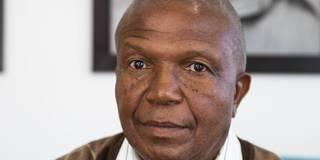 Market Theatre bids farewell to Reuben Myanga