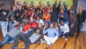 2019 SAVANNA COMICS CHOICE AWARDS FINALISTS ANNOUNCED