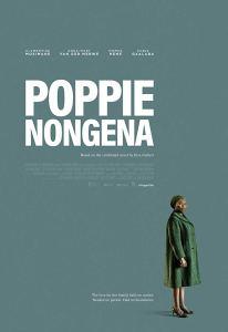 Poppie Nongena (poster)
